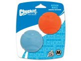 Chuckit! Fetch Ball 2-Pk Med