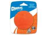 Chuckit! Large Fetch Ball