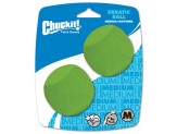 Chuckit! Erratic Ball Medium 2pk