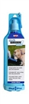 Ethical Handi-Drink 3 Instant Dog Drinker Jumbo 24oz