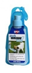 Ethical Handi-Drink Instant Dog Drinker Mini 9oz-Case of 6