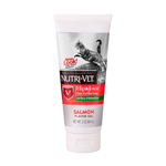 Nutri-Vet Hip & Joint Paw-Gel for Cats 3oz