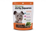 Pet Greens Li'l Treats Soft Chews - Chicken