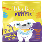 Tiki Pets Dog Aloha Luau Chicken 3.5 Lbs