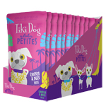 Tiki Pets Dog Aloha Maui Chicken Duck 3.5 Oz.(Case Of: 24)