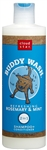Cloud Star Buddy Wash Refreshing Rosemary & Mint Dog Shampoo & Conditioner, 16-oz. bottle