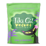Tiki Pets Cat Mousse Tuna Mackerel2.8 Oz.(Case Of: 12)