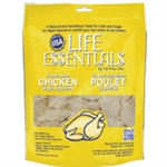 Cat-Man-Doo Freeze Dried Chicken 2oz.