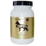 NuPro Joint Supplement 5 lbs.
