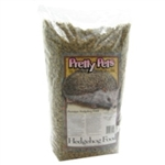Pretty Pets Hedgehog Maintenance 8Lb
