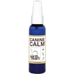 Earth Heart Canine Calm Aromatherapy Spray 2 fl.oz. (60ml)