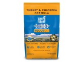 Natural Balance LID Indoor Cat Turkey & Chickpea Formula 5lbs