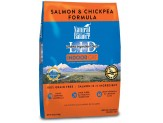 Natural Balance LID Indoor Cat Salmon & Chickpea Formula 10lbs