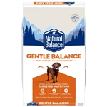 Natural Balance Synergy Ultra Premium Dry Dog Food 26lb