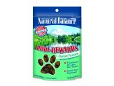 Natural Balance Mini Rewards Chicken Formula Semi-Moist Dog Treat 4oz