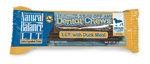 Natural Balance LIT with Duck Meal Dental Chew 13oz/12ct