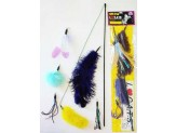 Cats Claw Gift Pack 5pc