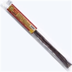 "Happy Howie Dog Beef WOOF STIX 11"" 2 Pack"