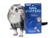 Marshall Ferret Nail Clippers