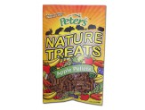 Marshall Peters Natural Treats Apple Pellets 1oz