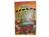 Marshall Peters Natural Treats Papaya Bites
