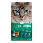 Intersand Odorlock 2230,  Calming Breeze 13Lb Bag