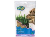 OurPet's Cosmic Kitty Herb Gusseted Bag 5oz