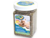 OurPet's Cosmic Catnip Jar 3oz