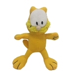 Multipet Garfield Cat Toy
