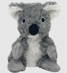 Multipet Look Whos Talking Koala 5in