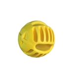 Multipet Replacement Slinger Ball