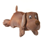 Multipet Dazzlers Dog  12Inch