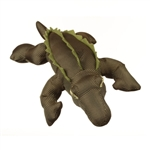 Multipet Dazzlers Alligator  13Inch