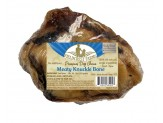 Ethical Fieldcrest Farms Meaty Knuckle Bone
