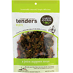 Earth Animal Tenders - Chicken - Flex - 4 oz.