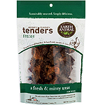Earth Animal Tenders - Chicken - Fresh - 4 oz.