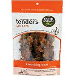 Earth Animal Tenders - Chicken - Mellow - 4 oz.