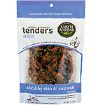 Earth Animal Tenders - Chicken - Shine - 4 oz.
