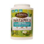 Earth Animal: Nature's Protection Flea & Tick Herbal Topical Powder, 8OZ