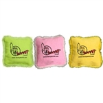 Duckyworld Yeowww!   Jug of 24 Pillows (assorted)
