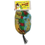 Duckyworld Yeowww!   Dreidel Krinkle Gift Bundle