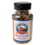 Grizzly Cat Super Treat Wild Salmon 5Oz