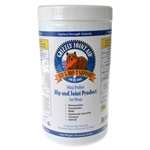 GRIZZLY DOG JOINT AID PELLET 10OZ