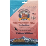Grizzly Cat Oven Baked Grain Free Salmon 3Lb