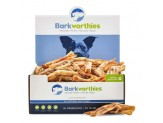 Barkworthies Duck Feet   Sold As Whole Case Of: 35