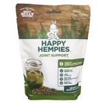 Barkworthies Happy Hempies - Hip & Joint