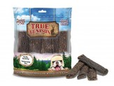 Loving Pets True Venison Jerky Bars Dog Treats 8oz