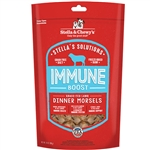 Stella & Chewys Dog Solutions Immune Boost Lamb 13Oz