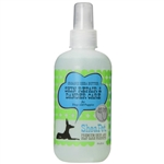 earthbath Sheapet Shea Butter Skin Repair & Dander Care For Dogs & Puppies 8oz