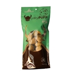Himalayan Dog Yaky Puff  Cheese 2.25 oz..